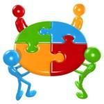 Urban game – pomysł na  teambilding
