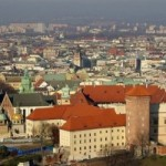 Świeże krakowskie inwestycje