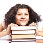 Staż podniesie kwalifikacje studentów