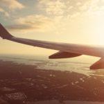 Turystyka w własnym kraju nieprzerwanie mamią znakomitymi ofertami last minute