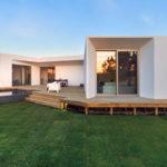 Trwanie budowy domu jest nie tylko wyjątkowy ale także wybitnie skomplikowany.